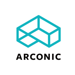 logo for Arconic