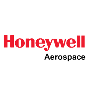 logo for Honeywell Aerospace